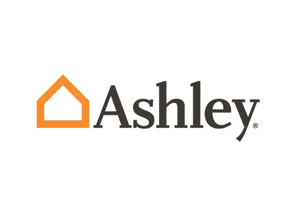 www.ashleyfurnitureindustriesinc.com/showroom/living-room/sectionals