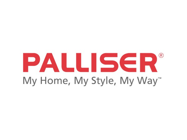 www.palliser.com/en/ottomans?search=ottomans