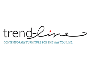 trendline-furniture.com/sectionals/