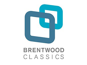 www.brentwoodclassics.com/products/chairs-ottomans/