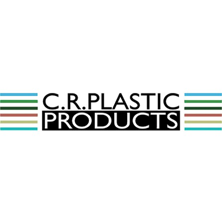 www.crpproducts.com
