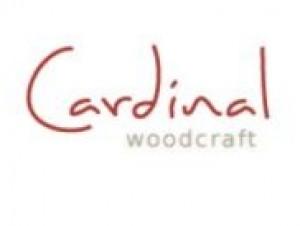 Cardinal Woodcraft