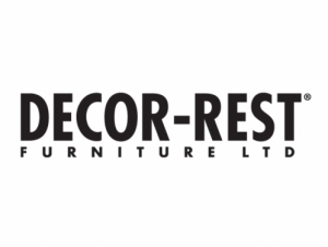 Decor-Rest