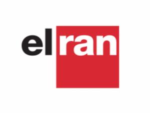 eIRan