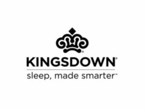 Kindsdown