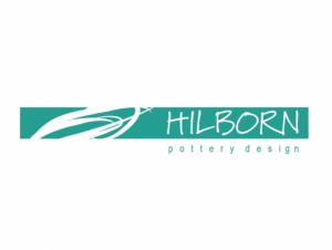 Hilborn Pottery